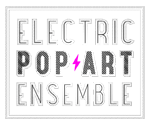 Electric-Pop-Art-Ensemble