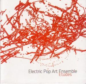 ElectricpopartensembleEtudesCD