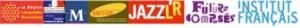 bandeau logos partenaires-CG34