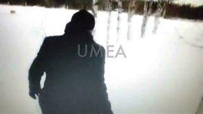 UMEA  (vidéo clip)