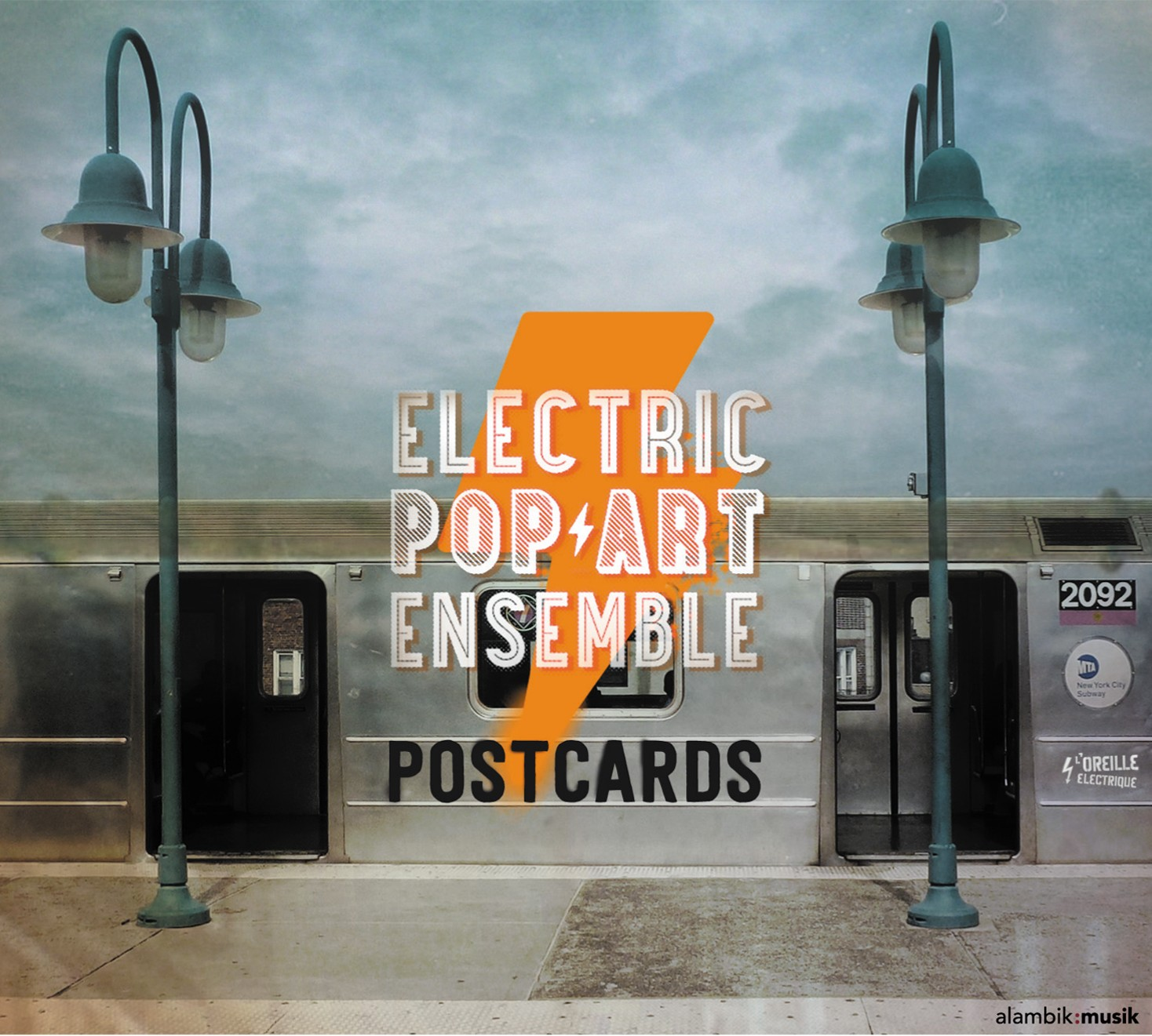 PostCardsWEB1-recto